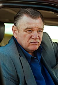 Primary photo for Brendan Gleeson