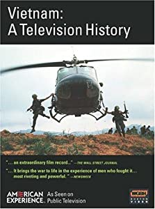 Vietnam: A Television History (1983– )