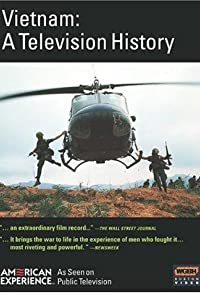 Primary photo for Vietnam: A Television History