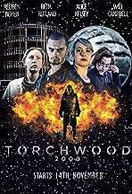 Torchwood 2000