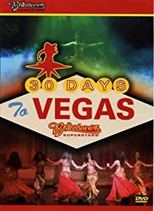 Best movie downloadable sites 30 Days to Vegas [4k]