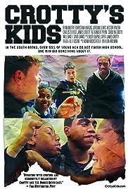 utorrent movie downloads Crotty's Kids [BRRip]