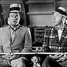 """4304-1 """"Road To Hong Kong, The"""" Bob Hope, Bing Crosby 1962 United Artists"""