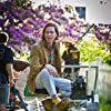 Wes Anderson in Moonrise Kingdom (2012)