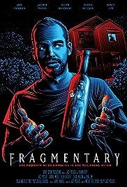 Fragmentary (2019) filme kostenlos