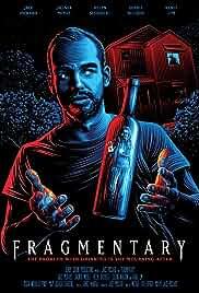 Fragmentary (2019)