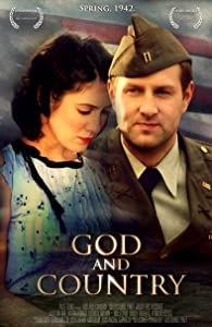 God and Country full movie download