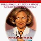 Kathleen Turner in Serial Mom (1994)
