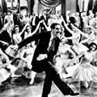 Groucho Marx in Duck Soup (1933)