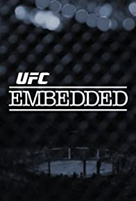 Primary photo for UFC Embedded: Vlog Series