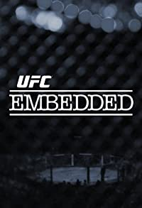 Primary photo for UFC 219: Episodes 1 - 6