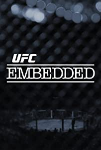 Un bon film d'humour à regarder 2018 UFC Embedded: Vlog Series - UFC 182: Episodes 1 - 5, Daniel Cormier [HD] [480i] [WQHD]