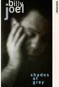 Billy Joel: Shades of Grey (1993)