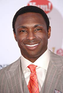 Avery Johnson Picture