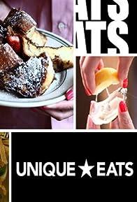 Primary photo for Unique Eats
