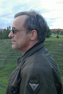 Pierre Blondin Picture