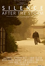 Silence After the Storm (2016) 720p