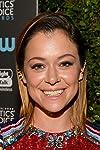 Tatiana Maslany to Make Broadway Debut Opposite Bryan Cranston in 'Network'