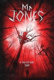 Mr. Jones (2013) 1080p
