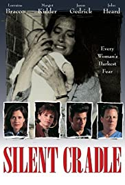 Silent Cradle (1997) Poster - Movie Forum, Cast, Reviews