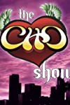 The Cho Show (2008)