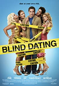 Must watch action thriller english movies Blind Dating by Ryan Craig [WQHD]