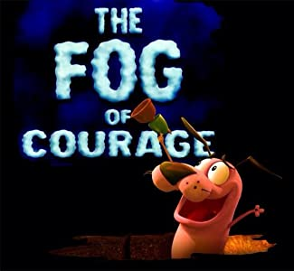 ipod movie downloads The Fog of Courage [1920x1280]