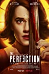 'The Perfection': Film Review