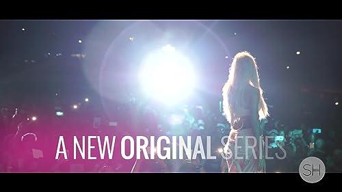 MATERIAL GIRL: PIA MIA - Trailer