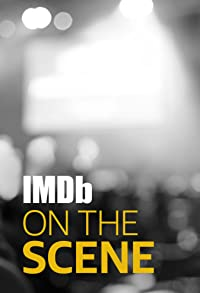 Primary photo for IMDb on the Scene