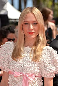 Primary photo for Chloë Sevigny