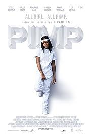 Pimp (2018) 1080p