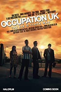 Good sites to download english movies Occupation UK UK [BRRip]