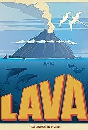 Lava (2014) 1080p