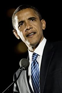 267bdb0631c9f9 Barack Obama Picture