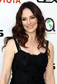Primary photo for Madeleine Stowe