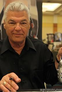 Steve Dash Picture