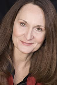 Primary photo for Beth Grant