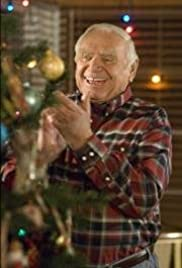 a grandpa for christmas poster - Grandpa For Christmas