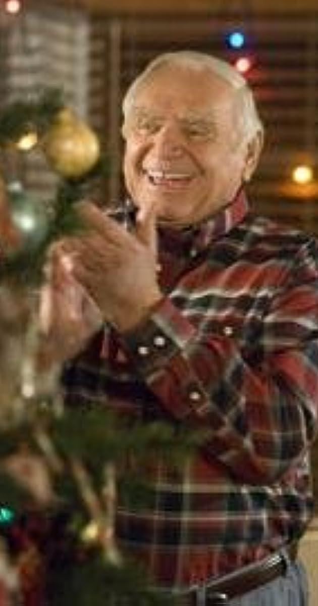 a grandpa for christmas tv movie 2007 full cast amp crew
