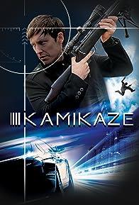 Primary photo for Kamikaze