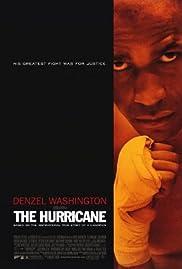 LugaTv | Watch The Hurricane for free online
