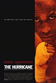 The Hurricane (1999) 720p