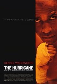 The Hurricaneเฮอร์ริเคน อิสรภาพเหนือสังเวียน