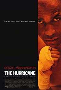 Primary photo for The Hurricane