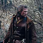 Chris Hemsworth in Snow White and the Huntsman (2012)