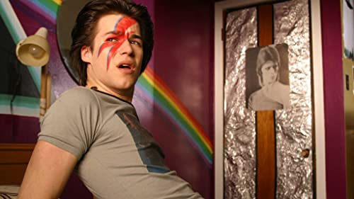 Scenes from Our Favorite LGBTQ+ Movies gallery