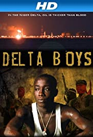 Best site to download spanish movies Delta Boys by none [720x1280]
