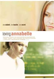 Loving Annabelle (2006) 1080p