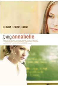 Primary photo for Loving Annabelle